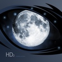 Deluxe Moon HD for iPad