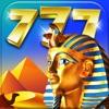 Игровые автоматы — Way Пирамиды (Magic Journey Of Gold Casino тире) — БЕСПЛАТНО