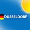 Wetter Düsseldorf