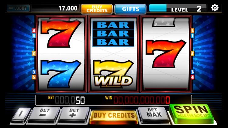 casino oroville Online