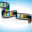 Kfilm icon