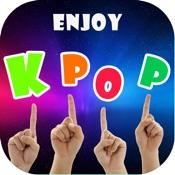 Kpop feel the beat hacken