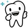 Clínica Odontológica Iarossi