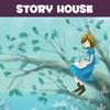 [영한대역] 키다리 아저씨 (영어로 읽는 세계명작 Story House)