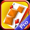 Tripeaks Solitaire Classic Card Game With Fun and Addicting Elements Pro
