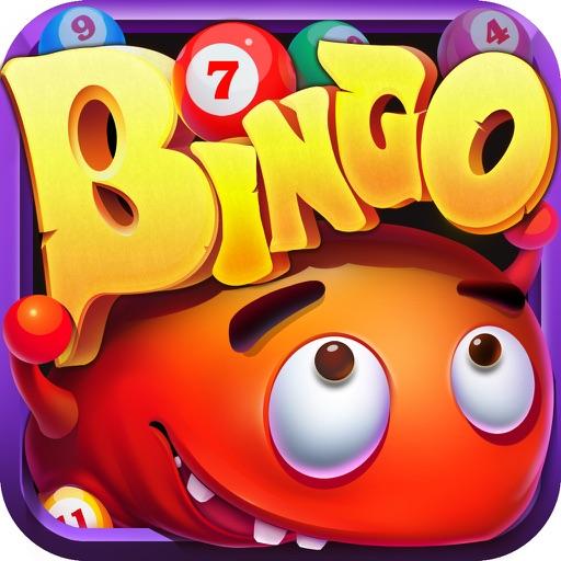 free bingo games for ipad mini