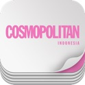 Cosmopolitan Indonesia icon