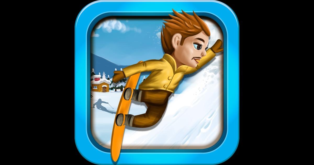 course de neige 2 haut de snowboardeur jeux coureur d 39 arcade sup rieures gratuites avec un bon. Black Bedroom Furniture Sets. Home Design Ideas