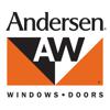Andersen Commercial Capabilities app