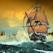 Empires : World Conquest