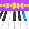 Piano con Pedos y Eructos