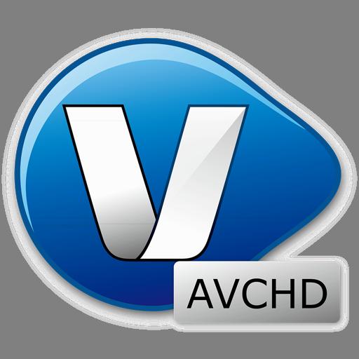 AVCHD Video Converter - Tenorshare
