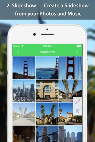 VideoSound — Add Music to Instagram Video screenshot 3