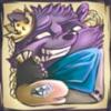 Treasure Hunter: uncharted lands