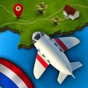 Topo Nederland: Het leukste aardrijkskunde spel om snel en makkelijk topografie te leren