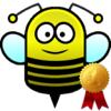 Learn English - Beelingo.com (Premium Version)