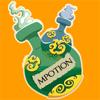MPotion (Full) - Magic Potions Photo