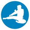 The Taekwondo White Belt