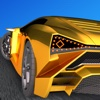 Speed Cars: Real Racer - Need For Asphalt Racing 3D