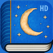 Who Stole The Moon? - Interactive e-book for children