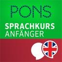 Englisch lernen PONS Sprachkurs für Anfänger