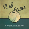 The Abolition of Man and The Great Divorce (by C. S. Lewis) (UNABRIDGED AUDIOBOOK)