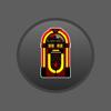 Jukebox choose to play songs