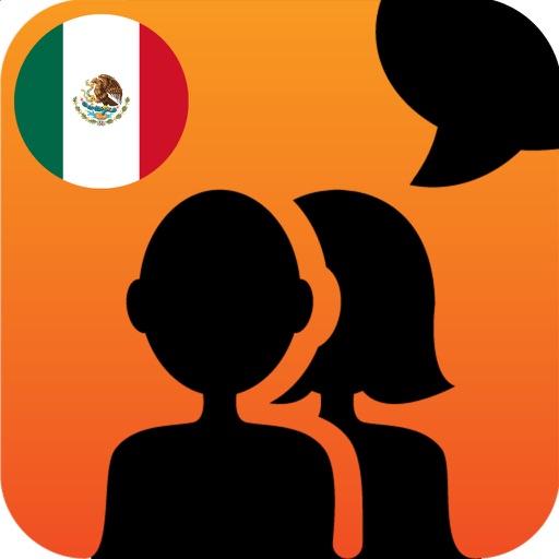Avaz Español - AAC App para el autismo (Software de comunicación aumentativa Imagen para Niños con Necesidades Especiales)