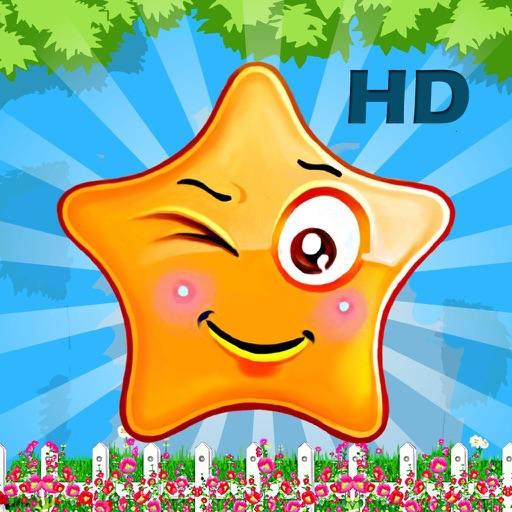 Tap Tap pop Free iOS App