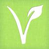 Veggie Cookbook+