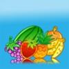 Fruit_Crush