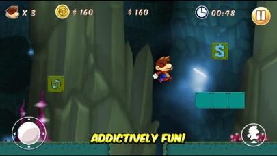 Super Brandom Pro screenshot three