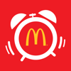 McDonald's® Surprise Alarm