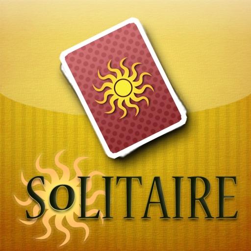 扑克接龙NBTD Solitaire【纸牌游戏】