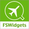 FSWidgets QuickPlan Εφαρμογές για το iPhone / iPad