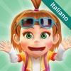 TicTic : Learn Italian (Full version)