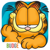 Garfield - Vida boa!