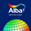 ALBA Colour Concept