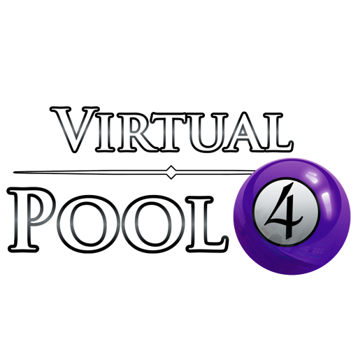 Virtual Pool 4 for Mac