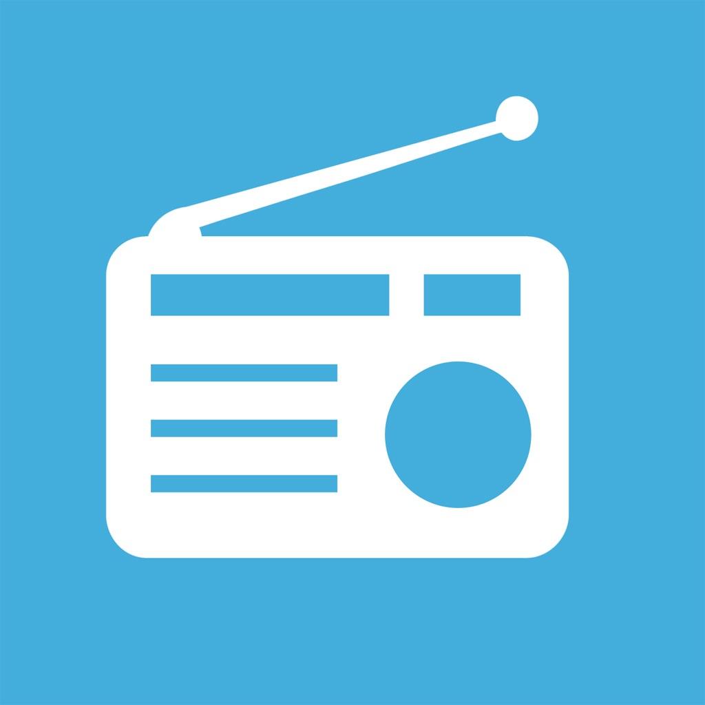 Радио онлайн бесплатно 15 фотография