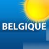 Meteo Belgique