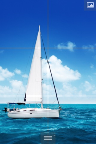 Puzzlemania - Make your photos puzzles screenshot 4