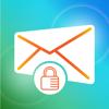 Web Seguro para Hotmail - proteger sus cuentas de correo directo de Microsoft