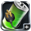 Battery Nurse Plus - Magic Doctor App