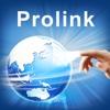 Prolink iTracking System