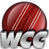 Nextwave Multimedia - World Cricket Championship artwork