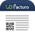 ioFacturo