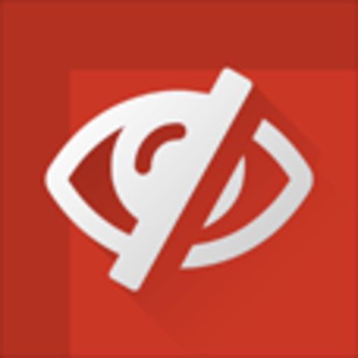Secret Private Folder Vault - Secure Max iOS App