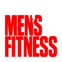 Men's Fitness icon