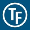 Trinity Fellowship Español